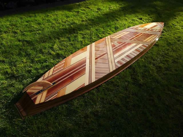Wood Sup Paddleboard ~ Woodworking plans dresser drawer atlanta