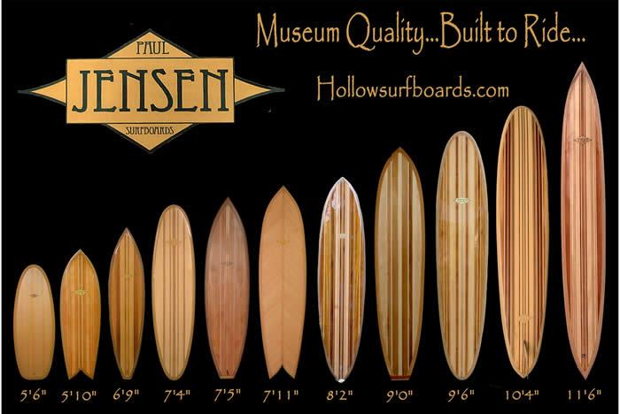 Vintage Surfboardnet  Used Surfboards For Sale Old Retro